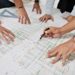 В стране появятся Своды правил по эксплуатации зданий и сооружений