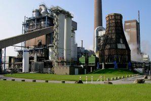 Утверждены правила определения нормативов накопления твердых коммунальных отходов