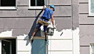 Приняты поправки в Жилищный кодекс РФ, направленные на совершенствование системы капремонта