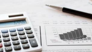 Средства на капитальный ремонт, размещенные на спецсчете, защитят от инфляции
