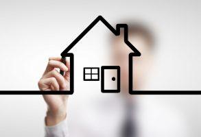 Правительство создало паевой фонд для инвесторов арендного жилья, обещая доходность 5-6%