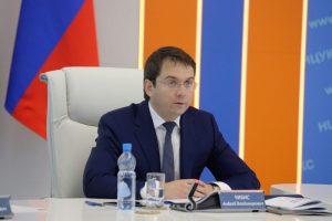 В России будет внедряться раздельный сбор отходов
