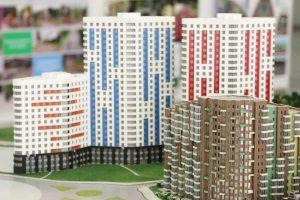 Названы правила определения класса энергетической эффективности многоквартирных домов