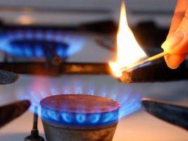 Минстрой России опубликовал инструкцию по безопасному использованию газа в быту