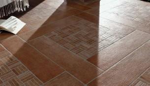 Стандартизировано применение керамогранитных плит