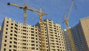Господдержка в рамках проекта Ипотека и арендное жилье
