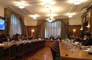Комитет Госдумы по жилищной политике и ЖКХ одобрил поправки в Жилищный Кодекс
