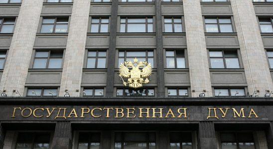 Госдума собирается запретить продажу микродолей в квартирах и домах