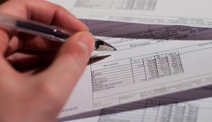 Платежи за ЖКХ станут прозрачнее