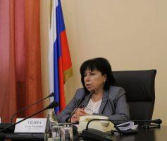 Минстрой России предупреждает о мошенничестве при получении жилищных сертификатов