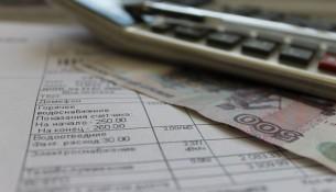 Регионам поручено проверить корректность установки нормативов ОДН