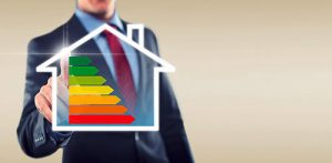 В России утвердили требования к энергоэффективности зданий