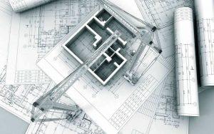 В Правительство России внесен законопроект, определяющий порядок оформления перепланировок в многоквартирных домах