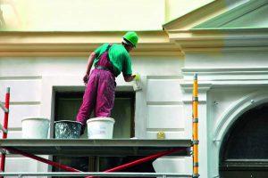 Законопроект, облегчающий передачу жилых помещений в государственную собственность
