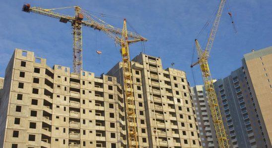 Наполняемость компенсационного фонда долевого строительства может составить порядка 30 млрд руб. ежегодно