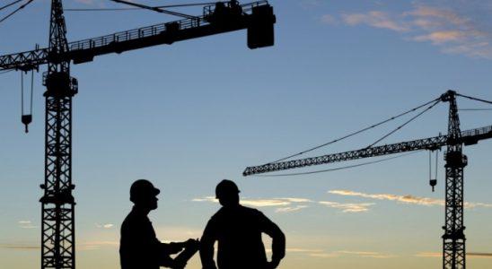Впервые принят нормативный акт, регулирующий контрольную деятельность СРО в строительной отрасли