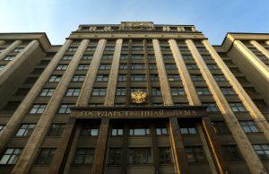 Регионы России располагают всеми механизмами для решения проблемы обманутых дольщиков