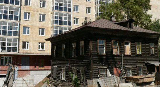 Регионы, нарушающие сроки расселения жилья, понесут ответственность