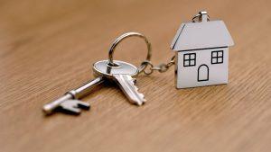 Работа по комиссии по выделению помощи проблемным заемщикам