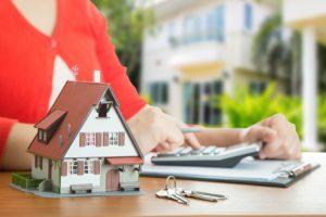 Комиссия по принятию решений о выделении помощи заемщикам рассмотрела почти 60 заявок