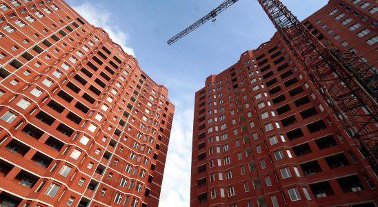 Первый дом, застрахованный в Фонде дольщиков, строится в Свердловской области