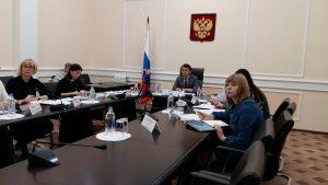 Работы текущего года по благоустройству в городах России практически завершены