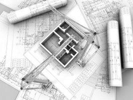 Конкурс архитектурных проектов стандартного жилья и жилой застройки