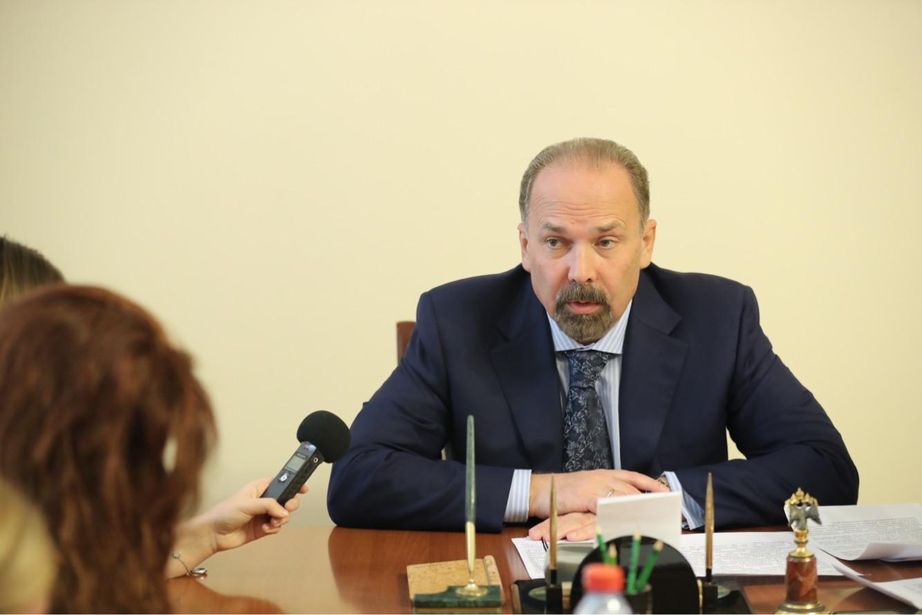Оценку качества городской среды получат все муниципальные образования страны, участвующие в программе благоустройства городов России