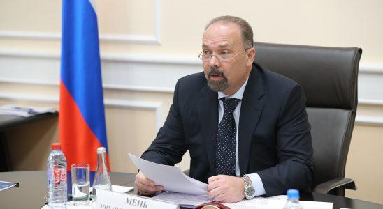 Темпы проведения капитального ремонта в России за год увеличились на 16%