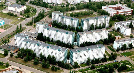 Эффективность деятельности региональных властей будет оцениваться по показателям доступности жилья и качества ЖКХ