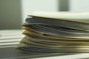 Будет создан единый реестр юрлиц, не предоставляющих информацию в ФГИС ЦС и производящих некачественные стройматериалы