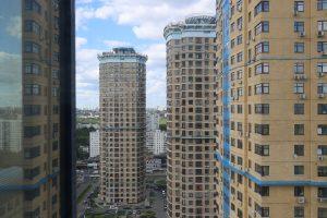 До конца 2017 года будет разработано четыре новых свода правил по высотному строительству
