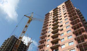 Запущен официальный ресурс проектных деклараций долевого строительства