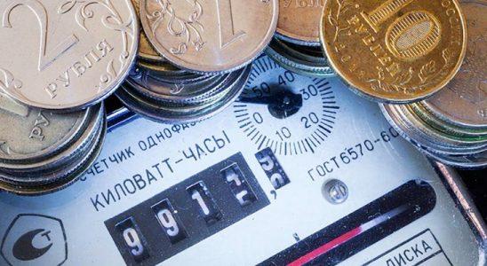 Поправки, регулирующие установку платы за жилищные услуги, поддержаны профильным комитетом Госдумы