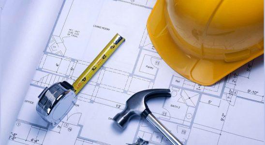 Координационная группа по вопросам профобразования в строительстве