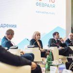 Минстрой России продолжает прорабатывать решения для снижения административных барьеров в сфере строительства