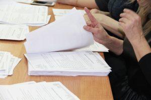 Ульяновцы подали более 20 тысяч заявок на благоустройство