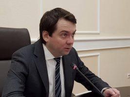 В России расселено 10,63 млн квадратных метров аварийного жилья