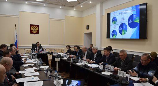 Программа ускоренной замены лифтов расширит число регионов-участников в 2018 году