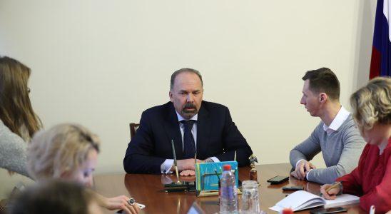 Единая Россия проверит спорные объекты долевого строительства в регионах
