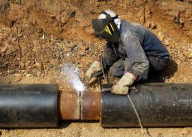 Ульяновские коммунальщики отремонтируют дома и проверят теплосети