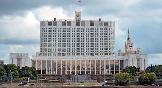 Упорядочен учет количества обманутых дольщиков в регионах России