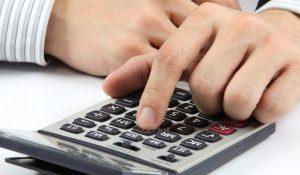 Можно ли вернуть переплаченные проценты по ипотеке? — ЖКХакер