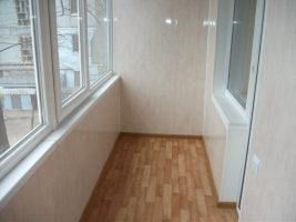 Изображение - Входит ли лоджия в площадь квартиры baolkon3-267x200