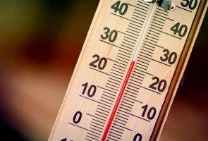 Нормальная температура в квартире зимой
